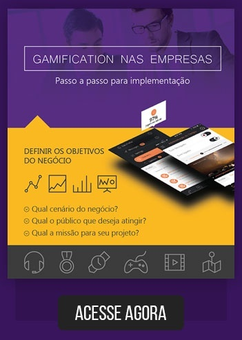 Gamification @Fábrica de Cursos