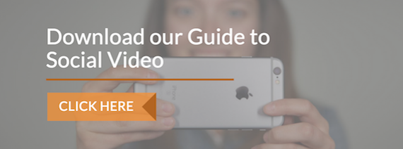 GuidetoSocialVideoMarketing