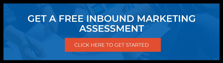 Inbound Marketing Cheat Sheet - Download Now