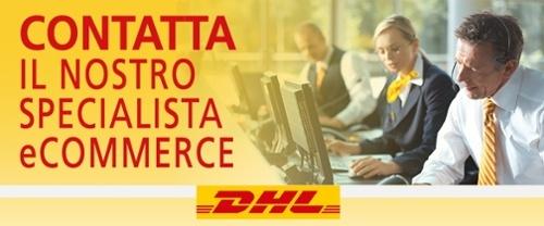 CONTATTA-IL-NOSTRO-SPECIALISTA-ECOMMERCE-DHL