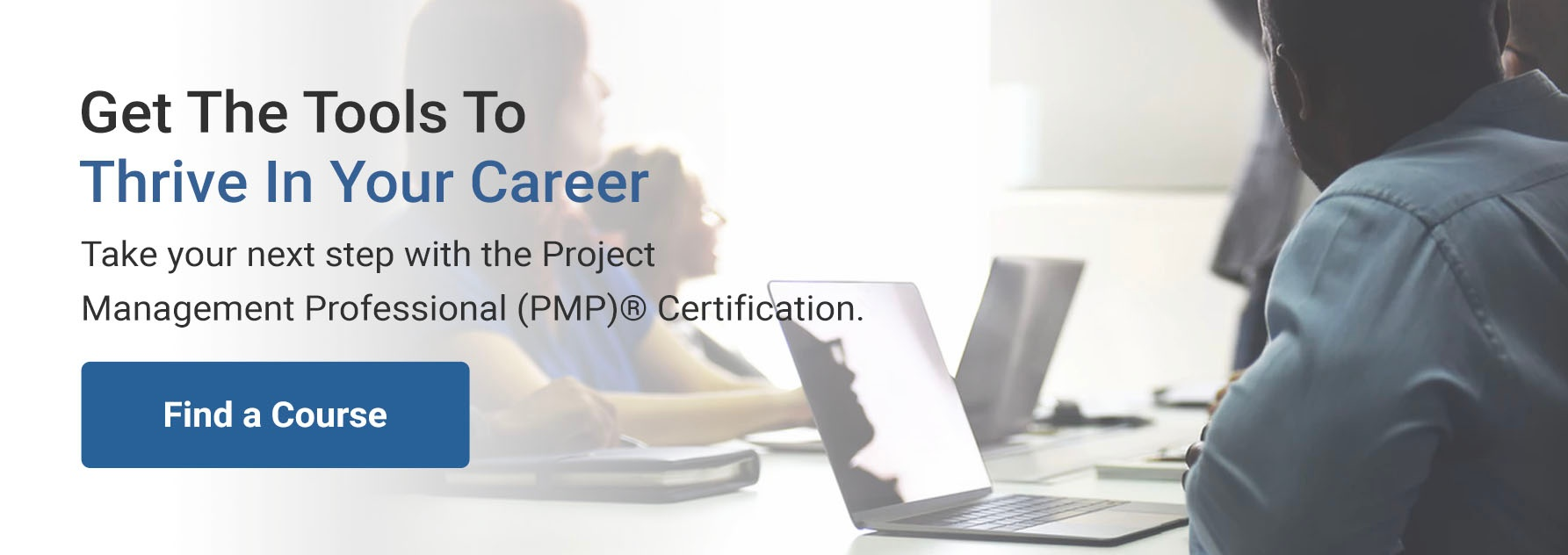 find-a-pmp-course