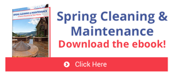 eBook Spring maintenance