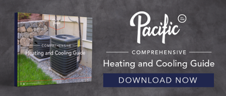 Heating and Cooling eBook
