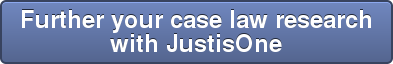 Further your case law research with JustisOne