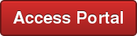 Access Portal