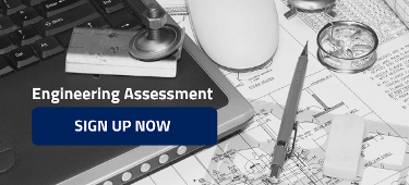 Engineering Assessment