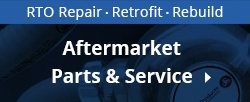 CPI Repairs, Retrofits and Rebuilds RTOs