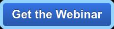 Get the Webinar