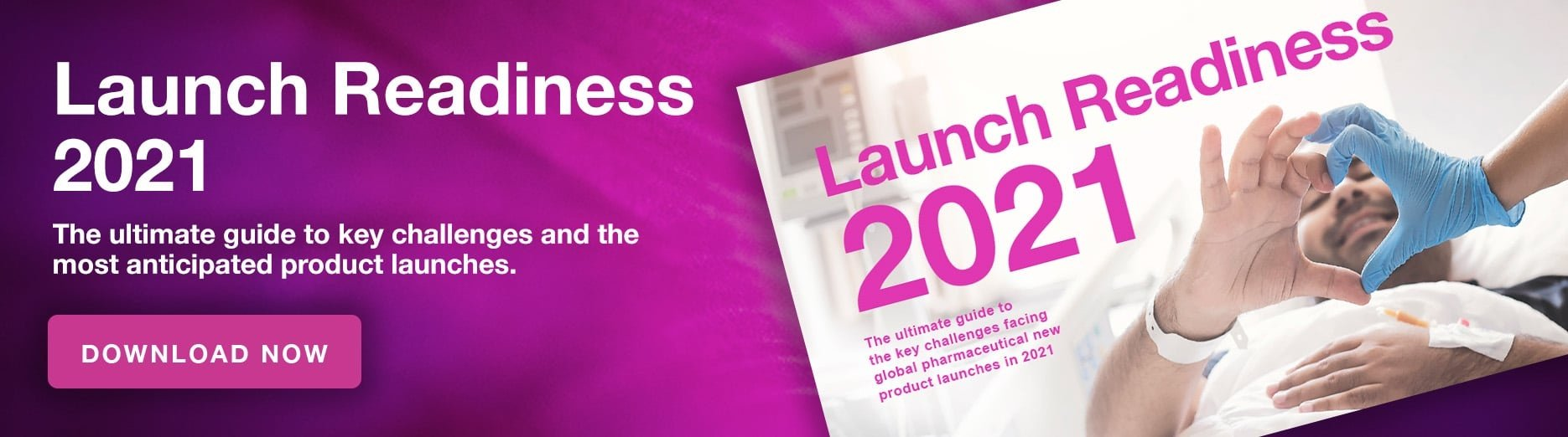Launch Readiness in 2021 - TRiBECA Guide