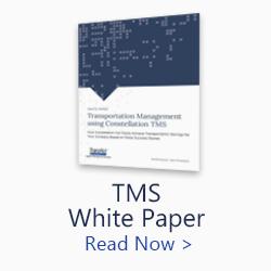 TMS White Paper