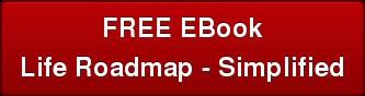 free download - spiritual growth LindaBJames.com