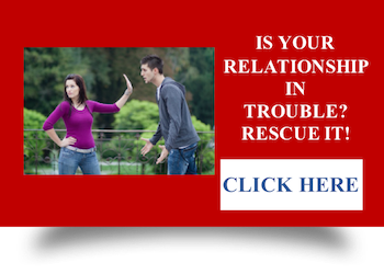 Is Your Relationship  Destined To Fail? Take Action! Click Here