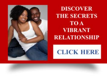 Click Here To Take   Relationship Test!