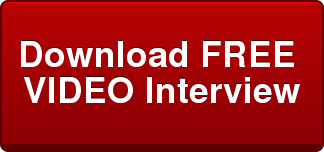 Download FREE  VIDEO Interview