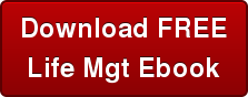 Download FREE   Life Mgt Ebook