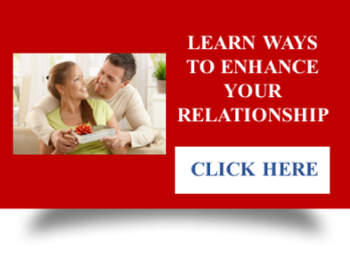 FREE  Online   Relationship Assessment