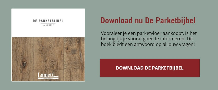 Download nu De Parketbijbel