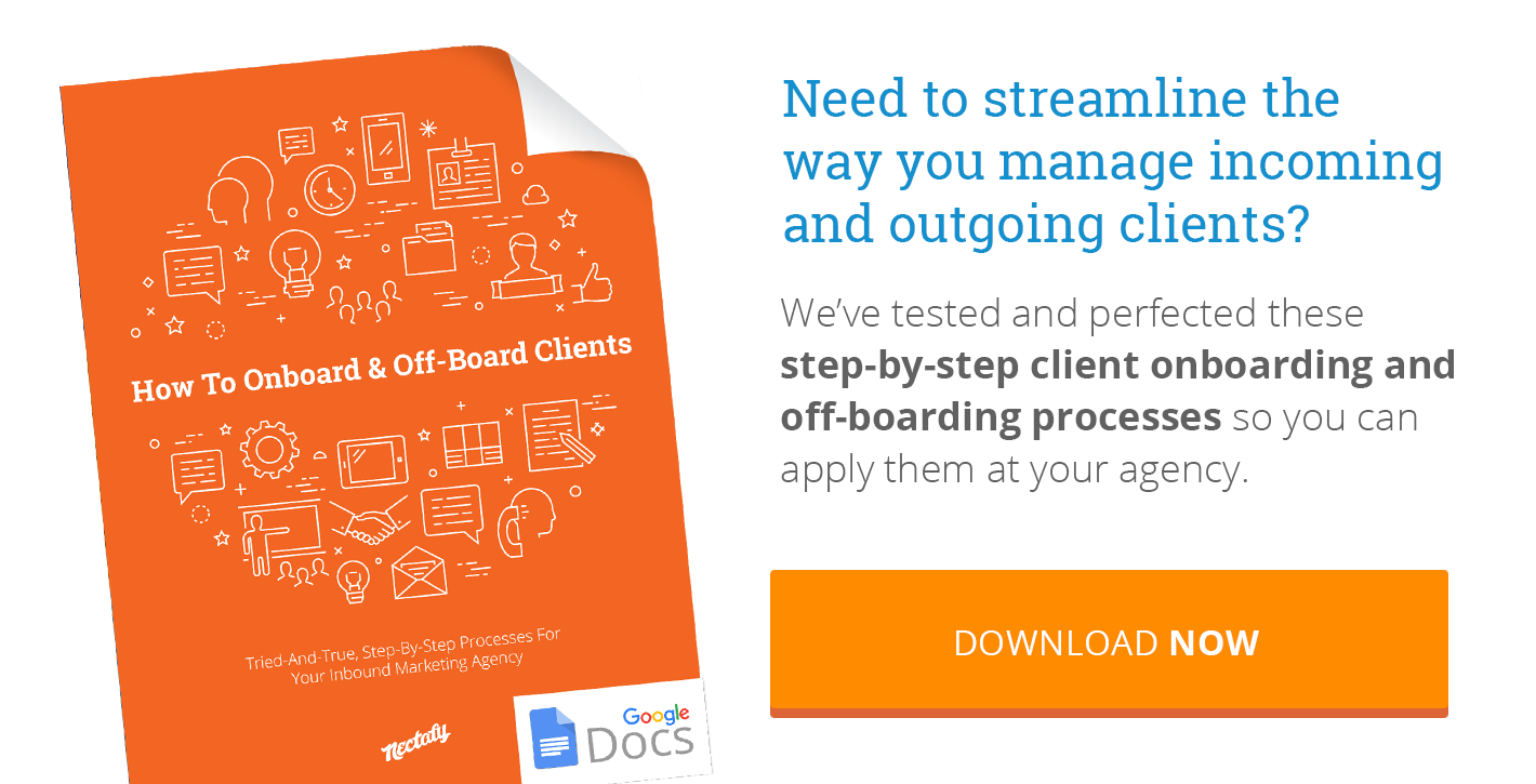 onboard-off-board-clients