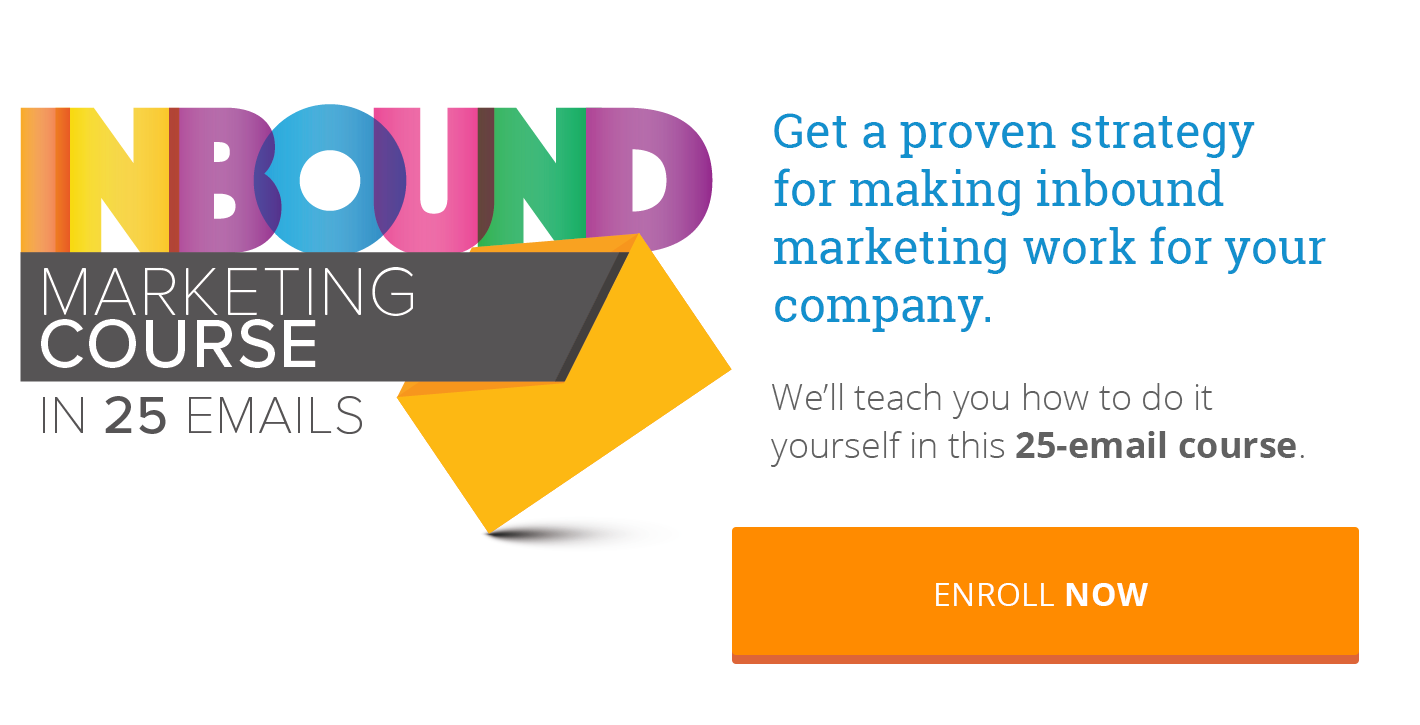 Inbound-Marketing-Plan-Email-Course