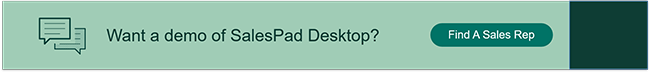 Find a Desktop Sales Rep