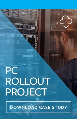 pc-rollout-project