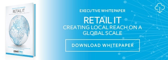 Retail-it-whitepaper