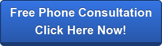 Free Phone ConsultationClick Here Now!