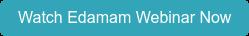 Watch Edamam Webinar