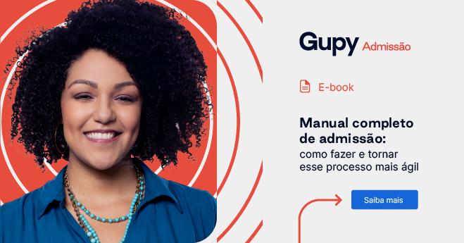 CTA manual da admissão