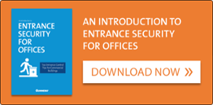 Download An Introduction to Entrance Security for Offices