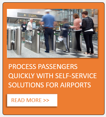 Process-Passengers-Quickly
