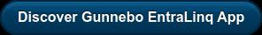 Discover Gunnebo EntraLinq App