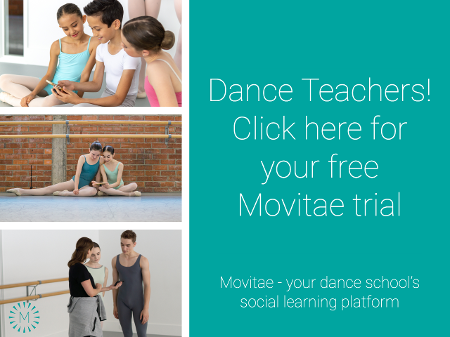 free Movitae trial