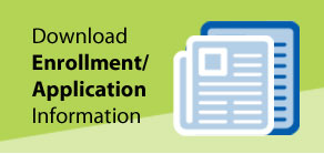 Download MPA enrollment information