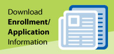 Download Montessori Private Academy enrollment packet
