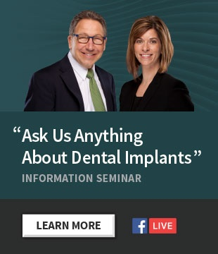 implant information seminar
