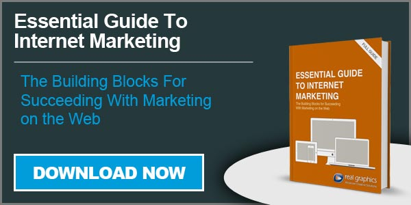 Ebook - Essential Guide To Online Marketing - Download