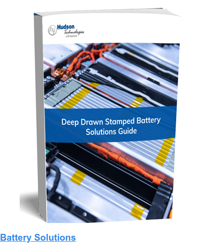 Battery Solutions