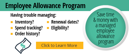 ORR Safety Worker Allowance Program