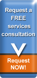 Request a free services consultation