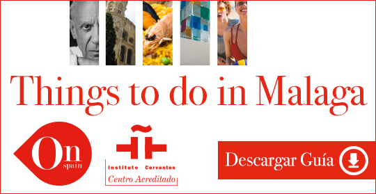 cta-things-to-do-in-malaga