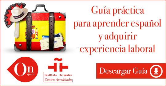 cta-guia-aprender-espanol