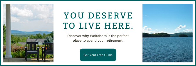 Why Wolfeboro guide download