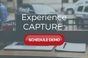Click here to schedule a demo.