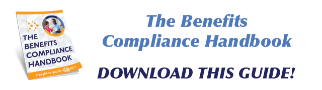 The Benefits Compliance Handbook
