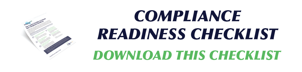 Compliance Readiness