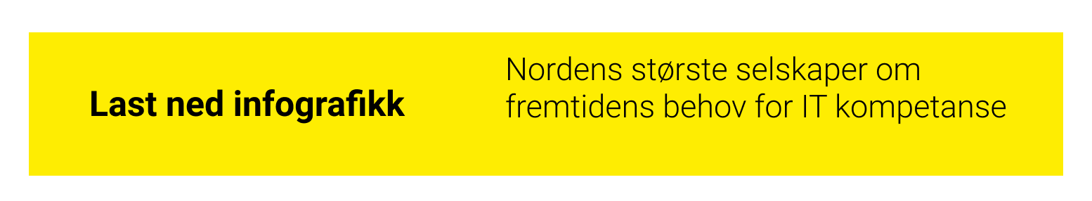 Last ned gratis: IT-kompetanse for fremtiden
