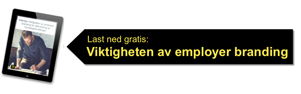 Last ned intervju om employer branding her