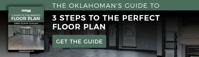 Download 3 Steps to the Perfect Floor Plan
