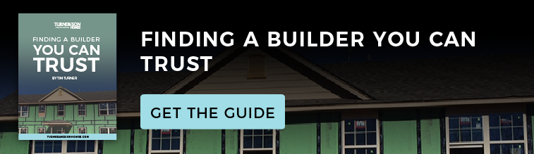 Download Guide to Build Your Forever Home